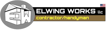 ELWING WORKS,LLC